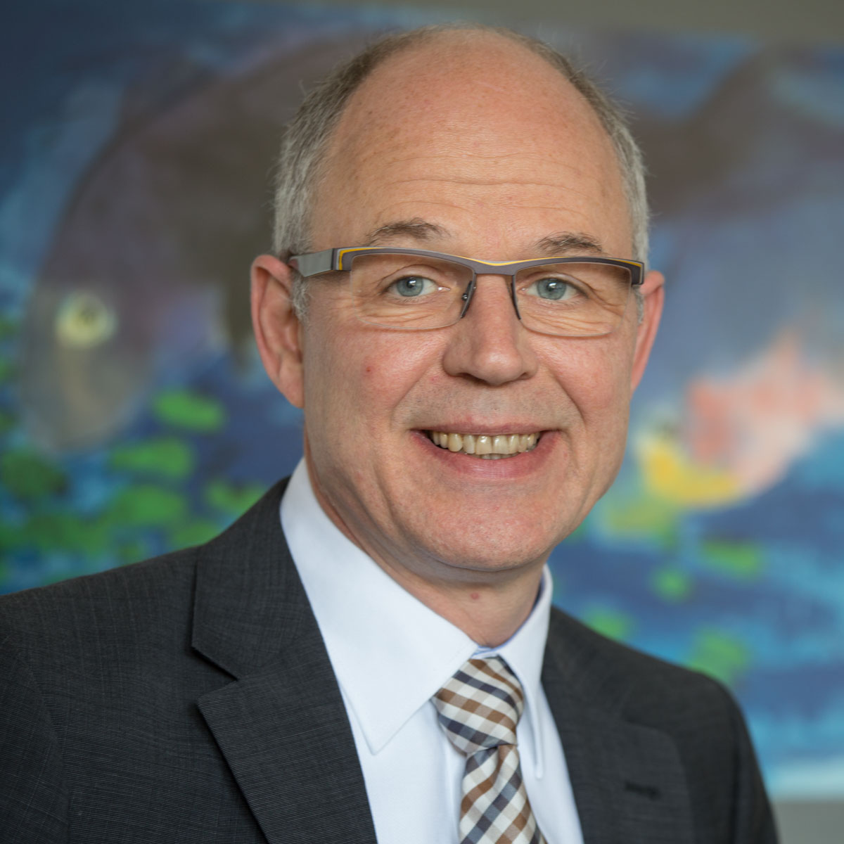 Elmar Weber - Fachanwalt für Arbeitsrecht