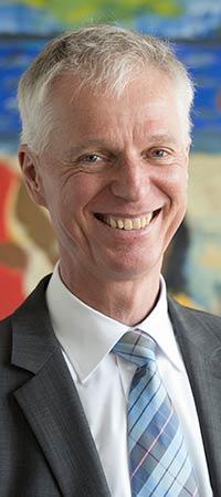 Claus Burghoff Rechtsanwalt