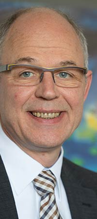 Elmar Weber Rechtsanwalt