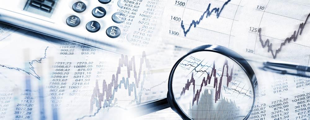 Kapitalanlagenrecht
